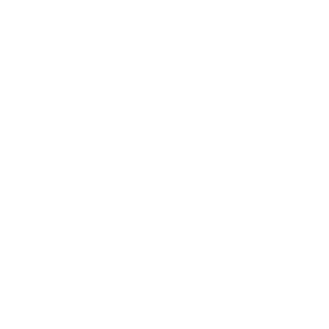 paper and envelope icon - white