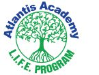 Atlantis Academy LIFE Program